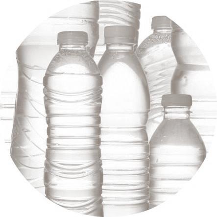Bottled Water Found Contaminated, Smombie Gate | 5G | EMF
