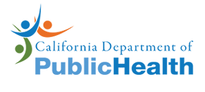 California Department of Public Health issues cell phone advisory, Smombie Gate | 5G | EMF