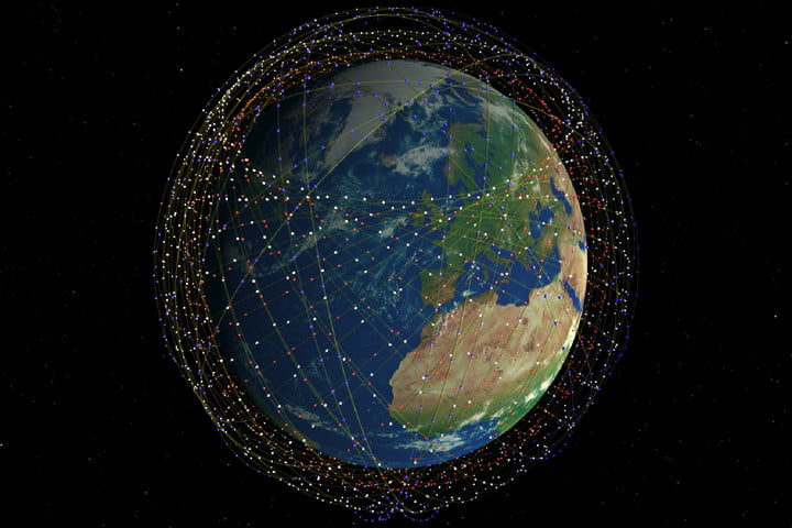Elon Musk's 5G from space project: His biggest folly yet?, Smombie Gate | 5G | EMF