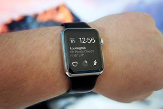 New Apple Watch Reignites Concerns over Cell Phone Radiation, Smombie Gate | 5G | EMF