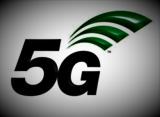 USA: FCC starts auctioning 5G spectrum, Smombie Gate | 5G | EMF