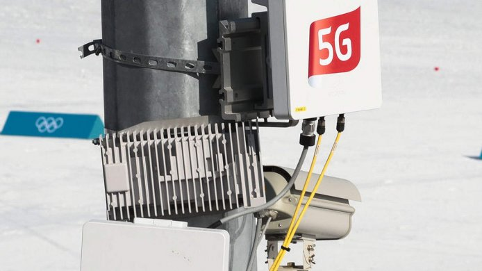 Swedish expert warnings on 5G, Smombie Gate | 5G | EMF