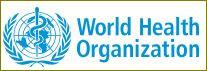 Worldwide Radio Frequency Radiation Exposure Limits versus Health Effects, Smombie Gate | 5G | EMF