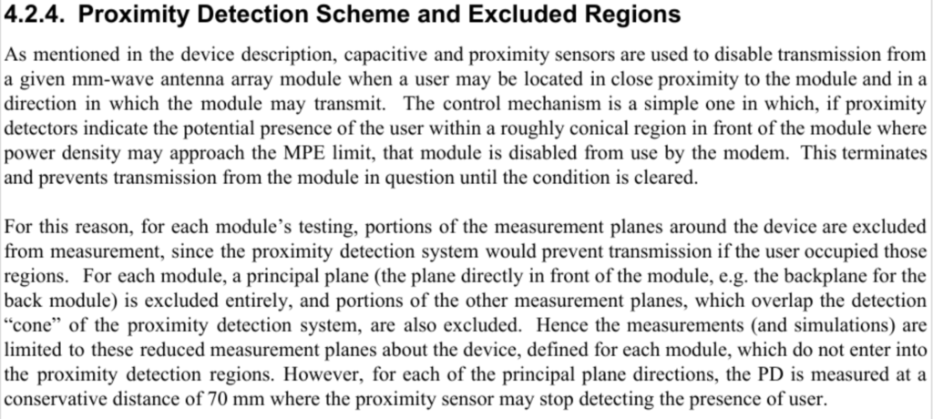 Motorola's 5G Phone Manual States that Beamforming Will Be Dangerous to Human Skin, Smombie Gate | 5G | EMF