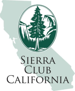 California Sierra Club Conservation Committee Opposes 5G, Smombie Gate | 5G | EMF