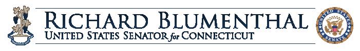 Senator Blumenthal Raises Concerns on 5G Health Risks, Smombie Gate | 5G | EMF