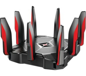 Stay away from MIMO Routers – They are 5G Beamforming – EHS/Cancer Alert, Smombie Gate | 5G | EMF