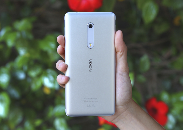 [Last minute] New smartphone in SAR excess, the Nokia 5, Smombie Gate | 5G | EMF