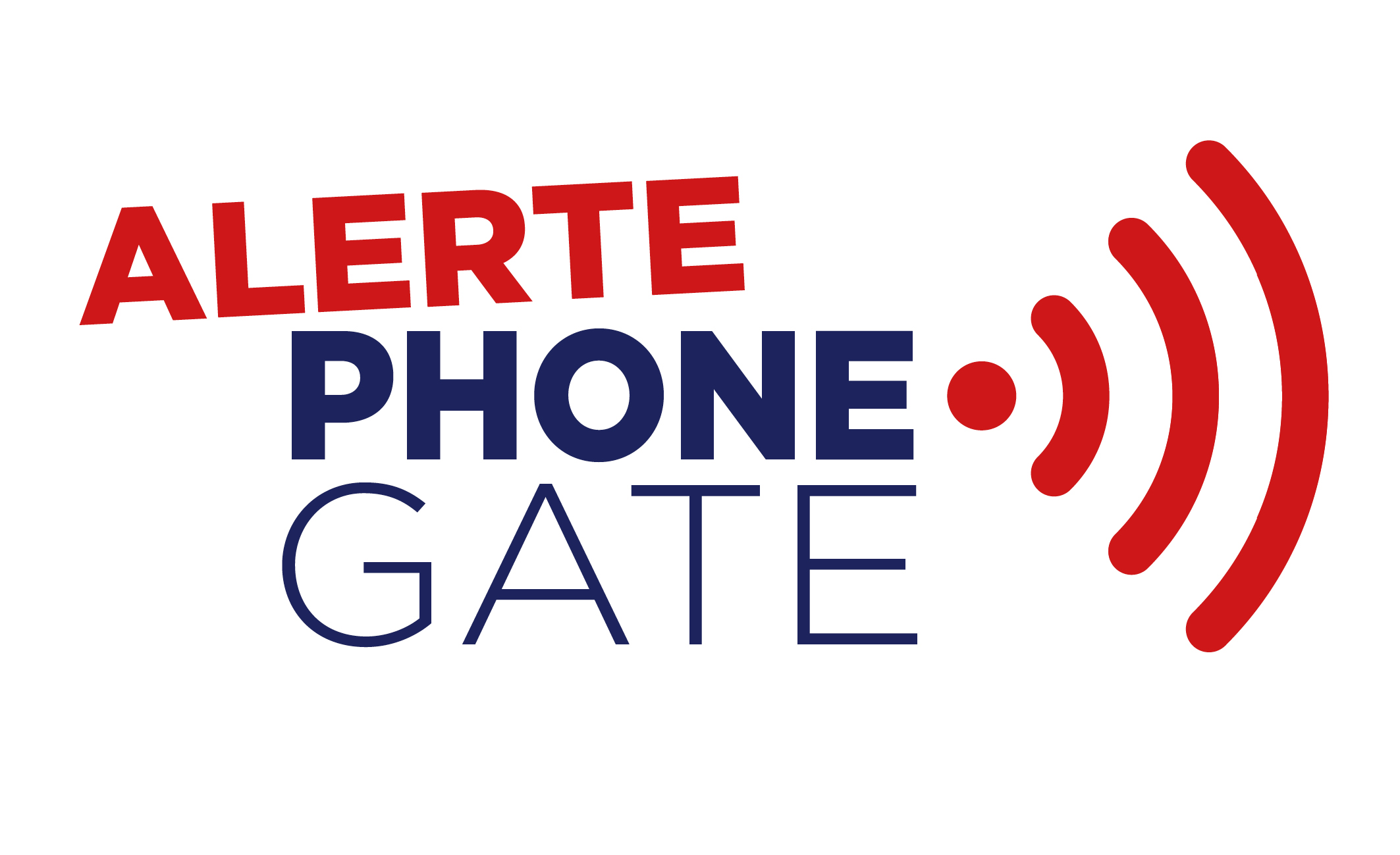Minutes of the first Phonegate Alert General Assembly, Smombie Gate | 5G | EMF