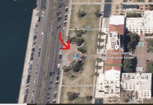 San Diego Stop 5G Rally Info, Smombie Gate | 5G | EMF