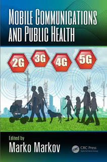 Mobile Communications and Public Health, Smombie Gate | 5G | EMF