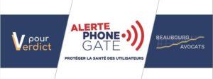 [Press release] Phonegate scandal: a criminal complaint against HMD GLOBAL OY (NOKIA), Smombie Gate | 5G | EMF