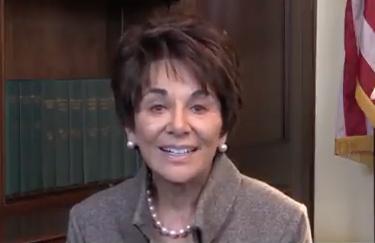 Congresswomen Eshoo and Speier Introduce HR 530 to Block FCC Cell Tower Preemption, Smombie Gate   5G   EMF