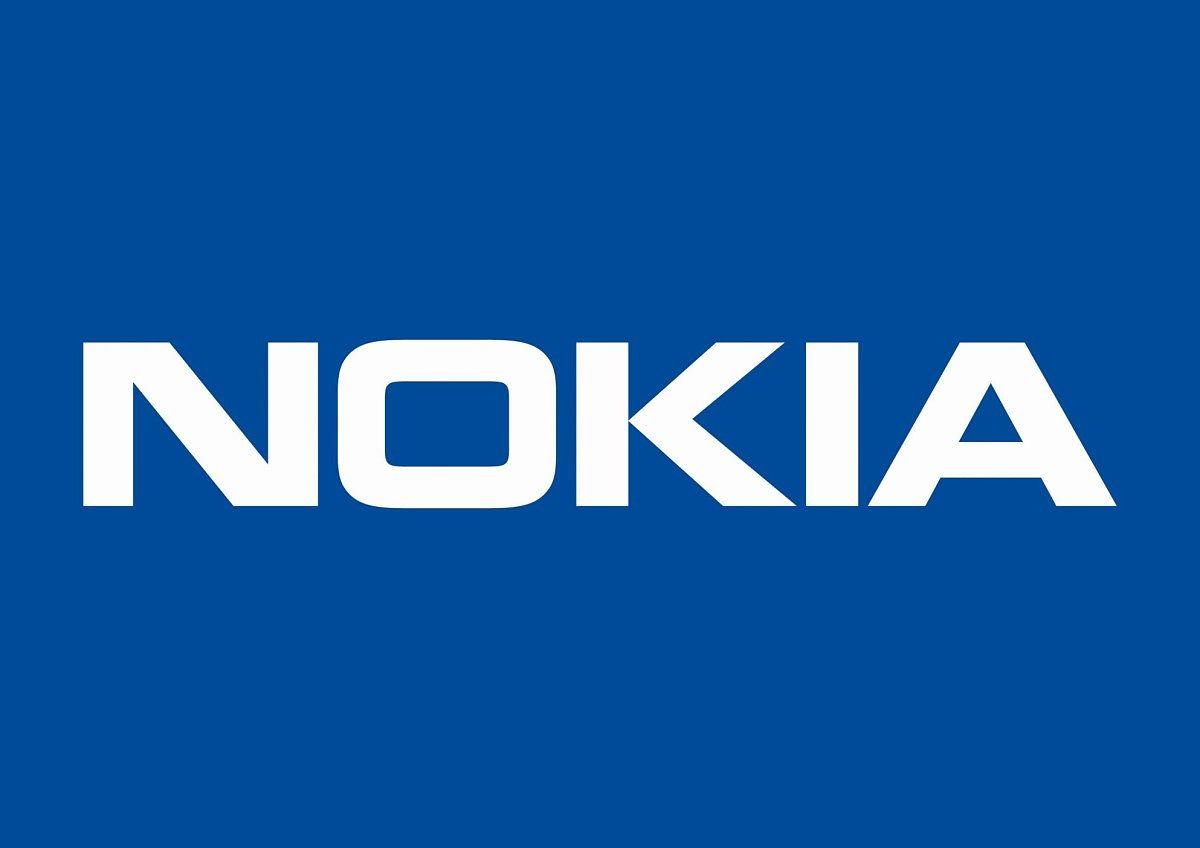 [Press release] Nokia smartphone SAR: general deception suspected, Smombie Gate | 5G | EMF